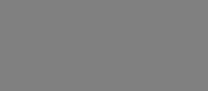 Resy - Selden Standard Reservations
